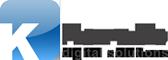 Kavedo Og's Company logo