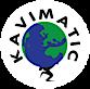 Kavimatic's Company logo