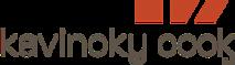 Kavinoky Cook's Company logo