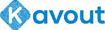 Kavout's Company logo
