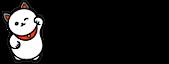 Kawaiifactory's Company logo