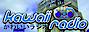 KAWAii Radio Logo