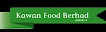 Kawan Food Berhad's Company logo