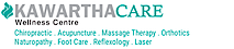 Kawartha Care's Company logo
