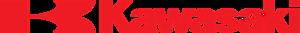 KMC's Company logo