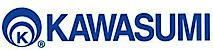 Kawasumi Laboratories's Company logo
