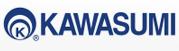 Kawasumi's Company logo