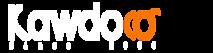 Kawdoco, Maharagama, Colombo, Western Provinc's Company logo