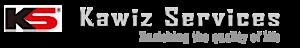 Kawiz Services's Company logo
