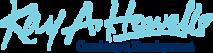 Kay A Howells Coaching And Development's Company logo