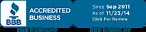 Kay Insurance Agency's Company logo