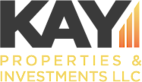 Kay Properties and Investments's Company logo