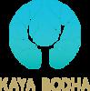 Kaya Bodha's Company logo