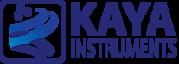 KAYA Instruments's Company logo