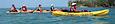 Coastal Kayak Charters's Competitor - Kayak Kings Key West logo