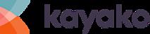 Kayako's Company logo
