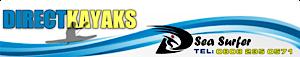 Direct Kayaks's Company logo