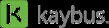 Kaybus's Company logo