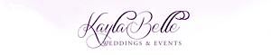 Kaylabellevents's Company logo