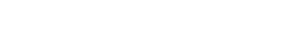 Kayman Marine's Company logo
