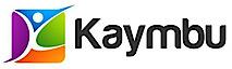 Kaymbu's Company logo