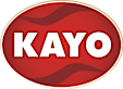 Kayo Foods's Company logo