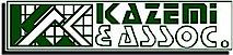 Kazemi & Associates Waterproofing's Company logo