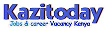 Kazitoday's Company logo