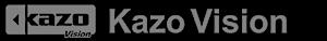 Kazo Vision's Company logo