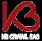 Kbcrawl's Company logo