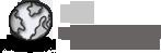 Kb Global's Company logo