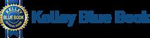 KBB's Company logo