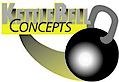 Kettlebellconcepts's Company logo