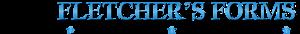 Kbfs's Company logo