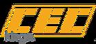 KBGE's Company logo