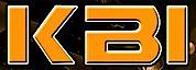 Kbies's Company logo