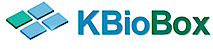 Kbiobox's Company logo