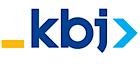 KBJ 's Company logo