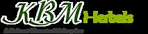 Kbm Herbals's Company logo