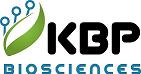 Kbp Biosciences's Company logo