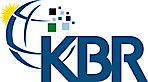 KBR's Company logo