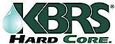 Kbrs's Company logo
