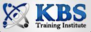 Kbs Training Institute's Company logo