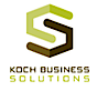 Kbslp's Company logo