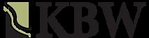 KBW's Company logo