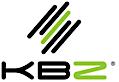 KBZ's Company logo