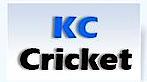 Kc-cricket's Company logo