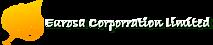 Kc Enterprizes's Company logo