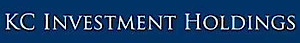 Kc Investment Holdings's Company logo
