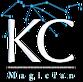 Kc Magician Capital's Company logo